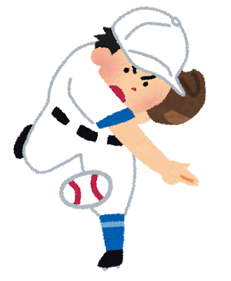 baseball_pitcher.png
