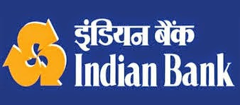 Indian Bank Naukri