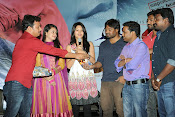 Aarya Chitra Movie Audio Release photos-thumbnail-9