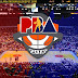 PBA 2013 Free Live Streaming