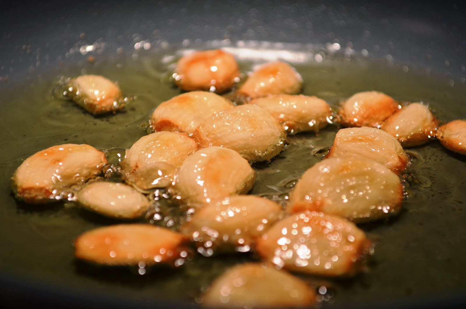 Clever Soiree: Dinner - Filet Mignon, Fingerling Potatoes ...