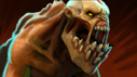 Lifestealer, Dota 2 - Barathrum Build Guide
