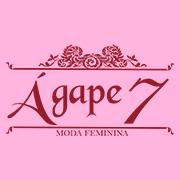 Apoio   Ágape 7