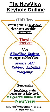 gypsy scholar sheridan baker s keyhole structure for the entire  sheridan baker s keyhole structure for the entire essay plus innovations