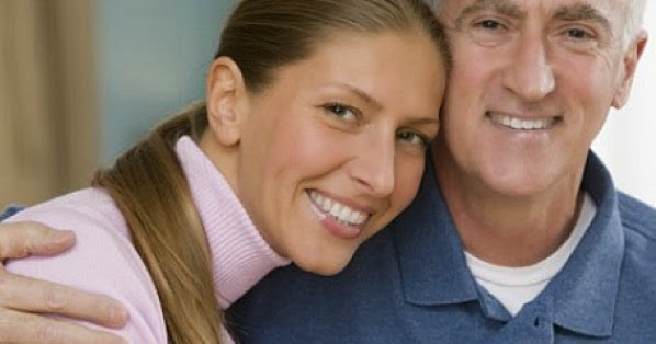 Why Men Love To Date Younger Women? - Relation Ways