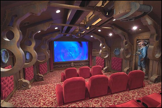 Top Movie Theater Theme Room 554 x 369 · 58 kB · jpeg