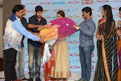 Santosham south indian awards pm-thumbnail-5