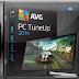 AVG PC Tuneup 2014 Crack E Serial Torrent