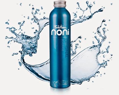 Tahitian Noni Original Morinda tăng cường hệ miễn dịch