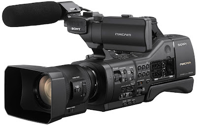 Click here for more information about the Sony NEX-EA50