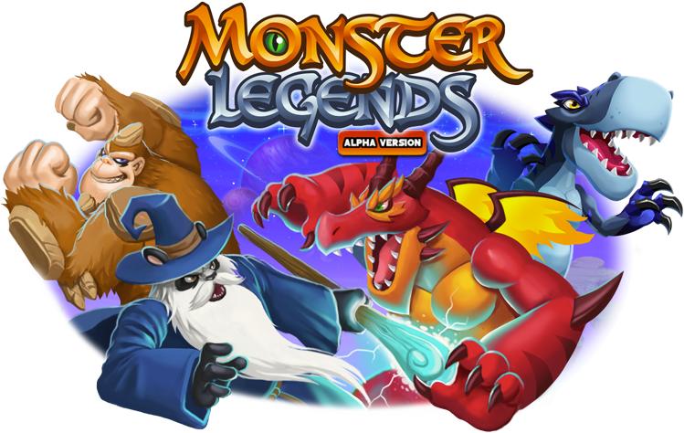 im shared cheat monster legends delete egg required link delete egg
