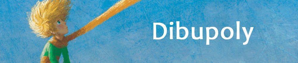 Dibupoly