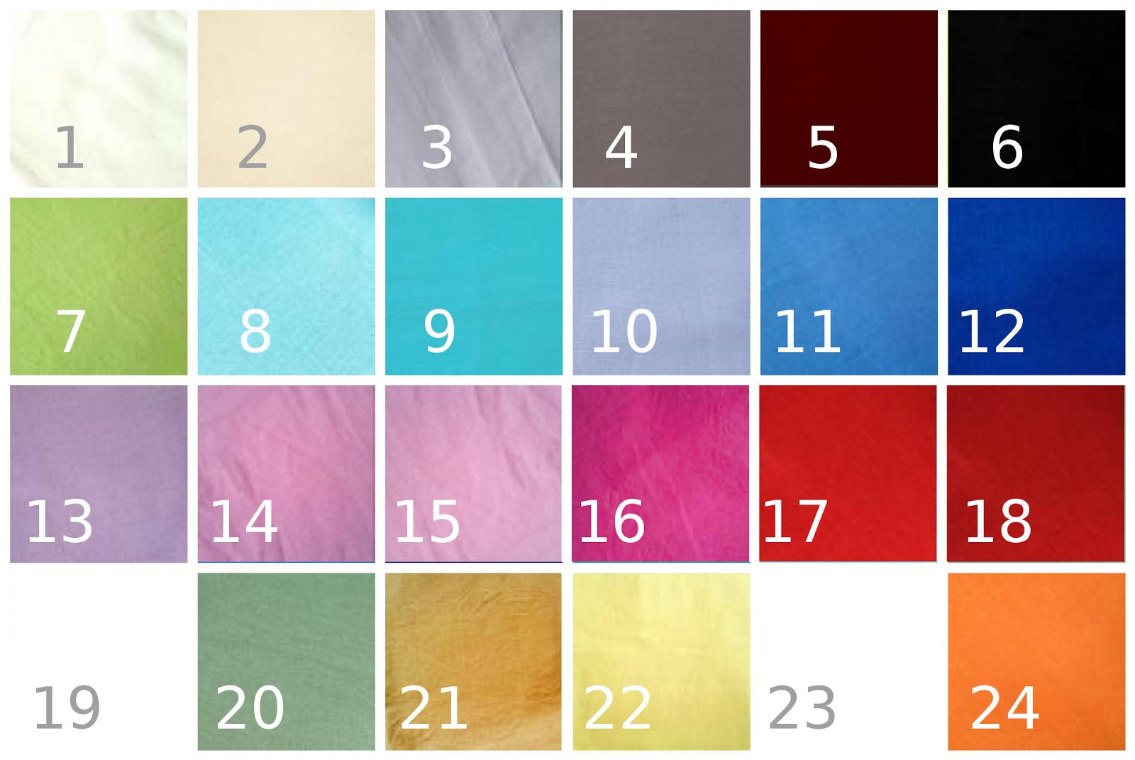 нарязани квдрати за пачуърк - памучен плат за пачуърк