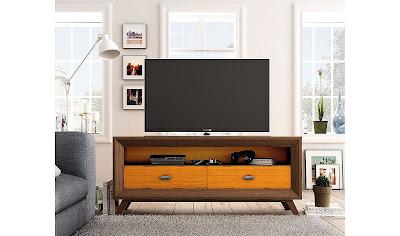 http://www.portobellostreet.es/mueble/51166/Mueble-Tv-vintage-Juliasi