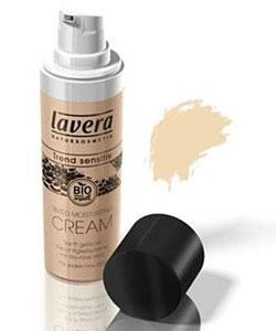 Lavera Organic Makeup