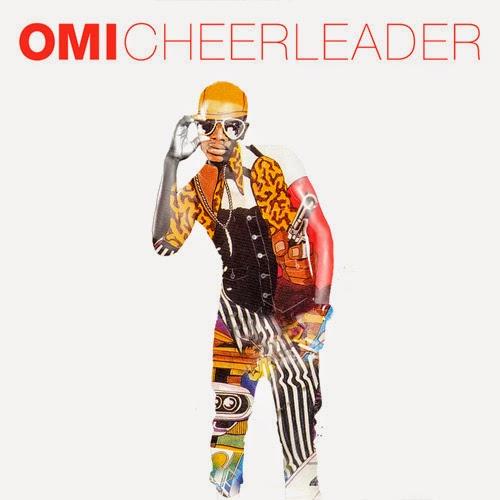 OMI – Cheerleader