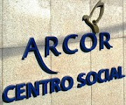 ARCOR COMEMORA 34 ANOS DE FUNDAÇÃO