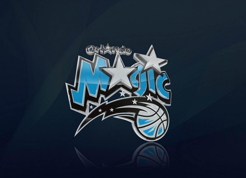 3bpblogspot HQHeeWerqWc Th Orlando Magic Logo Wallpaper