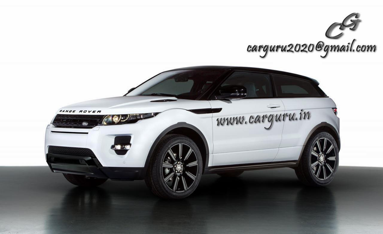 The Car Guru - Best Car 2017