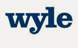 Wyle Labs