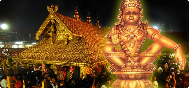 Sabarimala Pooja - pilgrimage (2015-2016) , Christmas 2015 special trains From Hyderabad  to Kollam