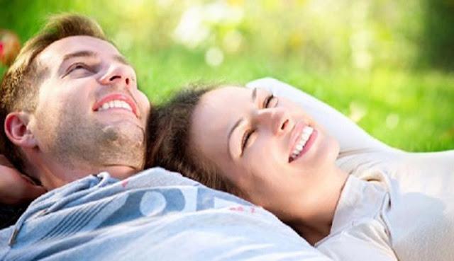 Rahasia Menjaga Hubungan Rumah Tangga Tetap Langgeng