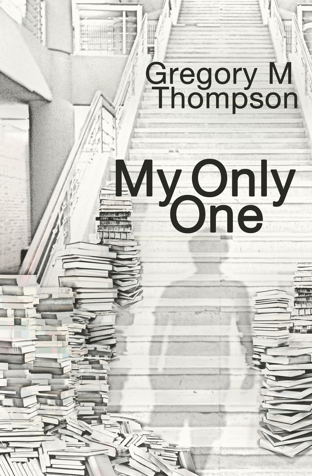 http://www.amazon.com/My-Only-One-Gregory-Thompson-ebook/dp/B00BF6KTX6