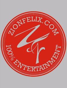 We've moved to www.zionfelix.com..log on now!!