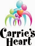 Carrie's Heart/Casita Corazon Cozumel