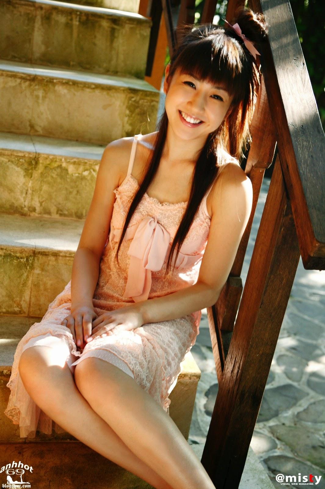 chise-nakamura-00997922
