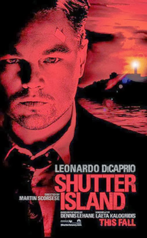 Descargar Shutter Island