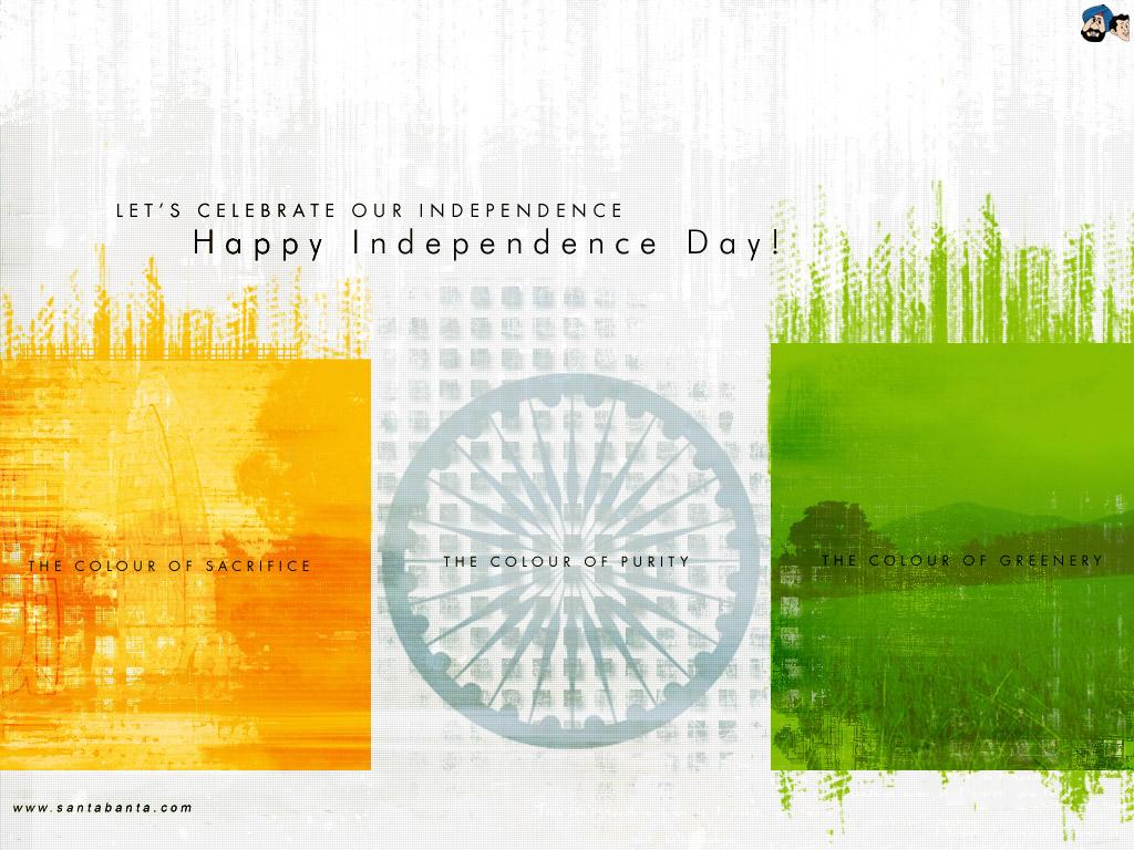 http://3.bp.blogspot.com/-hQNjUg2jzMY/ThVpZgIKOtI/AAAAAAAAAwo/L7rPt-8U7GM/s1600/indian-flag-14.jpg