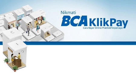 Penyebab Kode OTP KlikPay BCA Tidak Terkirim