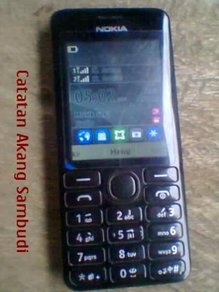 HP Samsung Android Layar 5.5 Inchi, Tampilan Memukau