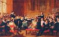 Confesión de Fe de Westminster