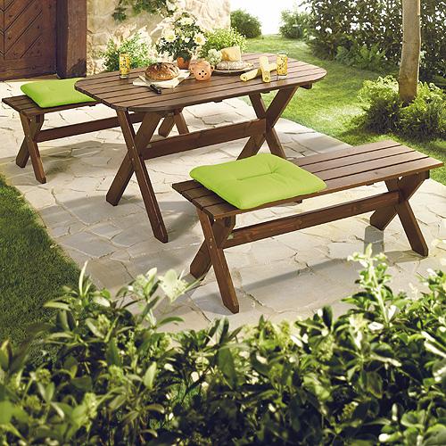 decoracao para jardim de sitio : decoracao para jardim de sitio:para lhe ajudar veja abaixo alguns exemplos que preparamos de
