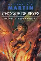 http://3.bp.blogspot.com/-hQQ_X1X-Y1c/UmAfsOg_GnI/AAAAAAAACrg/TtZy_j-5Uxg/s1600/Choque+de+reyes.jpg