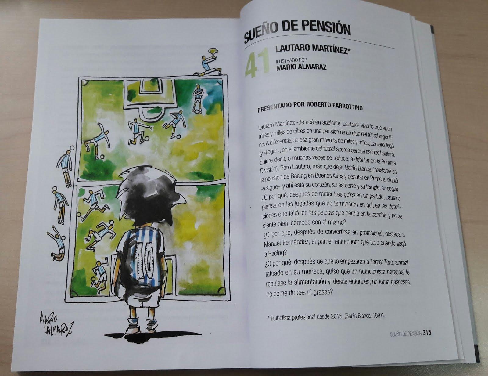 """Ilustración pra el libro """"Pelota de Papel"""""""