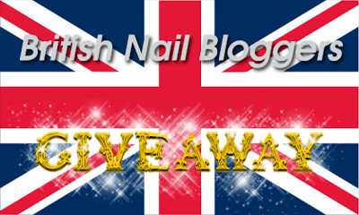 british-nail-bloggers-giveaway