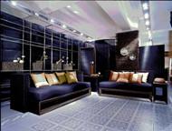free interior