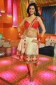 Hamsha Nandini Hot Stills-thumbnail-4