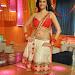 Hamsha Nandini Hot Stills-mini-thumb-4