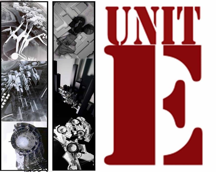 unidad e