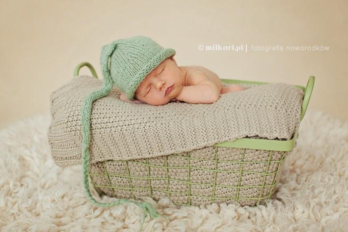 sesje fotograficzne noworodków, zdjęcia niemowląt, fotografia noworodkowa, fotograf noworodkowy