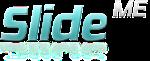 SlideMe.org Market