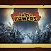 Battle Towers v2.9 Mod Money & Gold (Apk   Zippyshare)