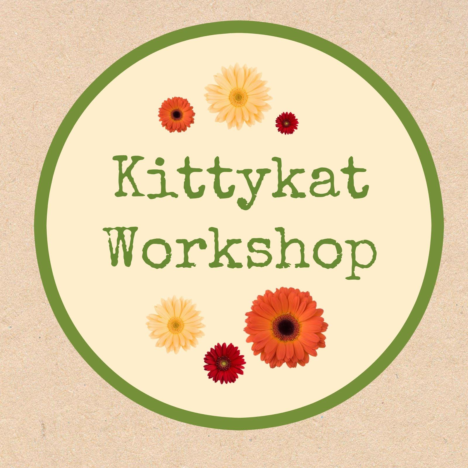 Kittykat Workshop