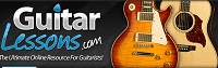 Guitar-lessons-online-free