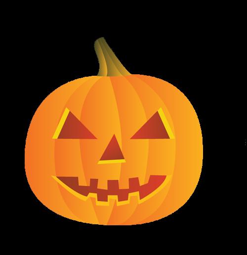 Halloween 2015 Png Rosavecina Net Rosavecina Net