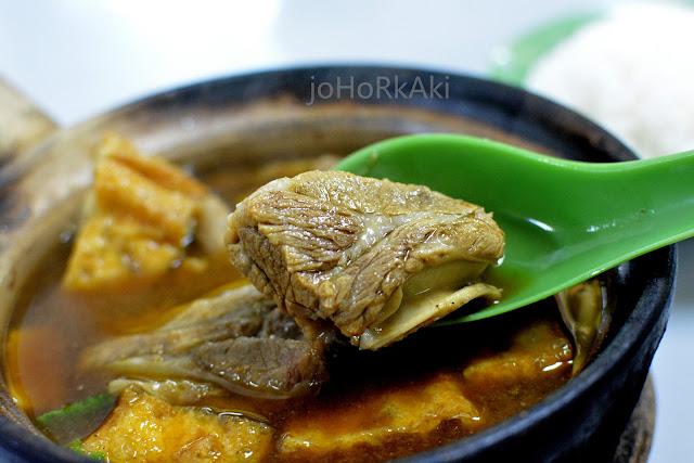 Hong-Ji-Claypot-Bak-Kut-Teh-宏记药材肉骨茶